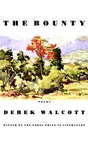 reading walcott 2